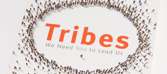 tribes-book-review